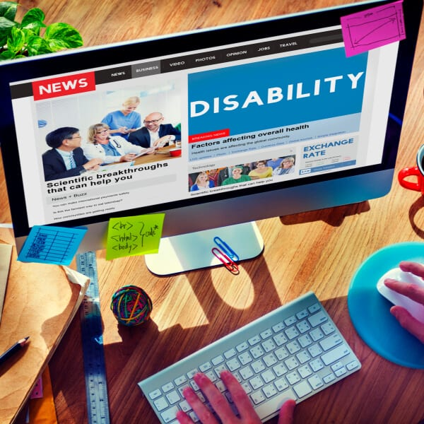 3 Important Reasons For Your Website To Be ADA Compliant